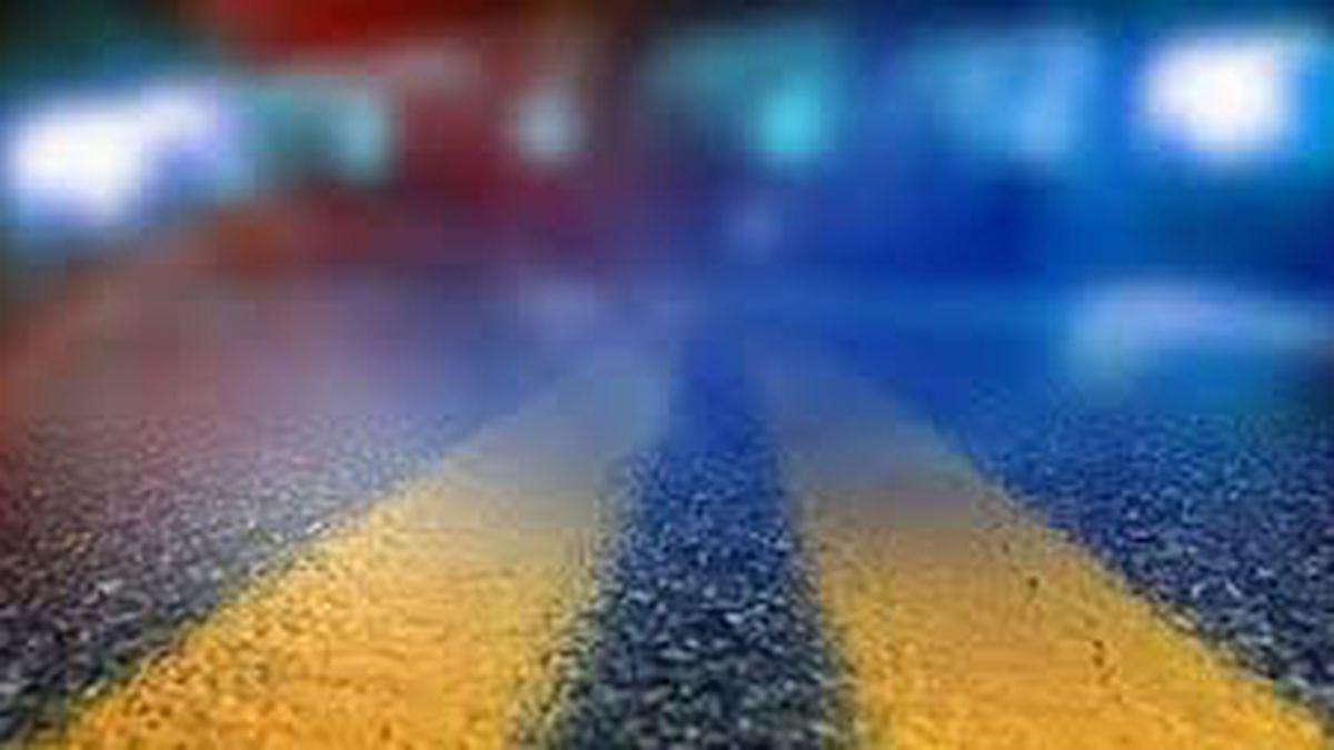West Monroe woman killed in Harrison County crash