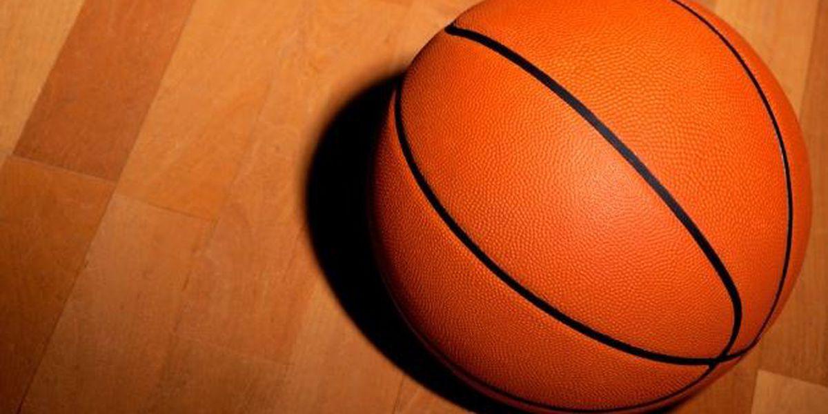New Orleans launching NBA G League affiliate in Birmingham