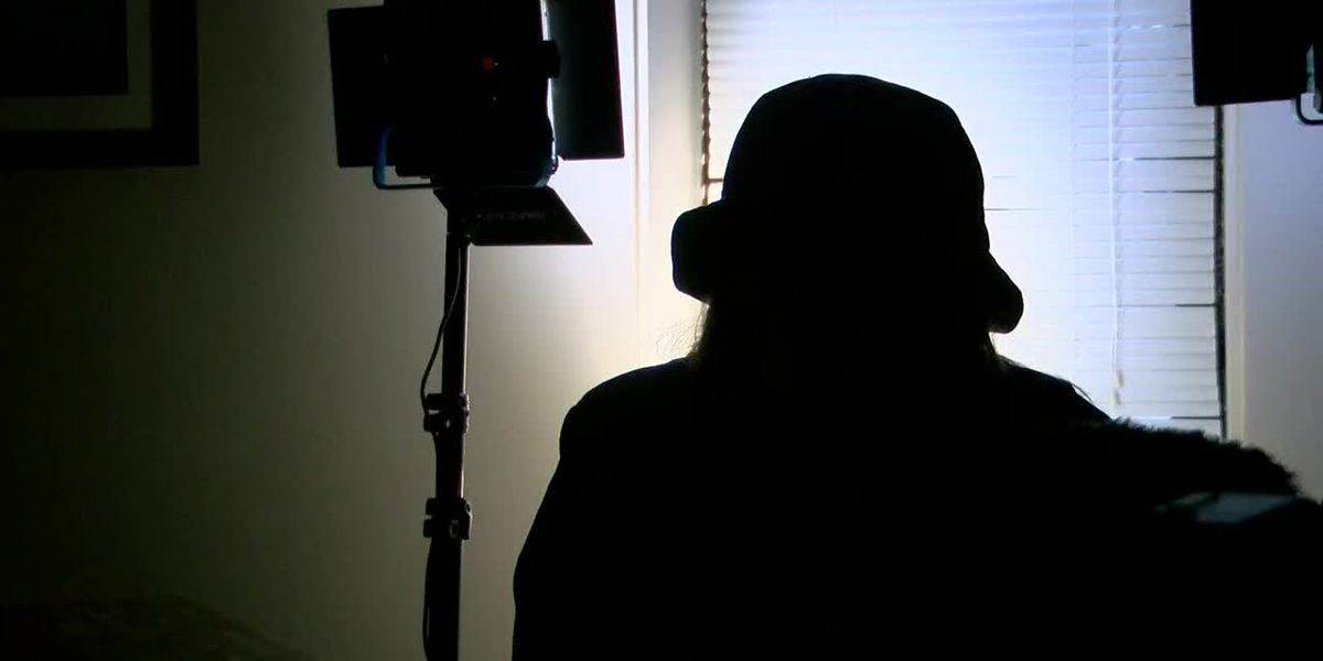 Nursing Homes in Crisis: Watchdogs, whistleblowers say some COVID-19 deaths, illnesses were preventable