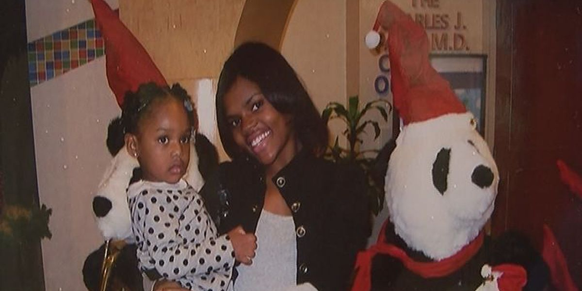 Family members speak out after 21-year-old killed
