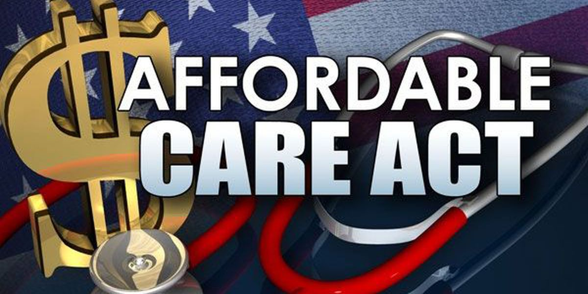 Donelon: Louisiana will implement health care fix