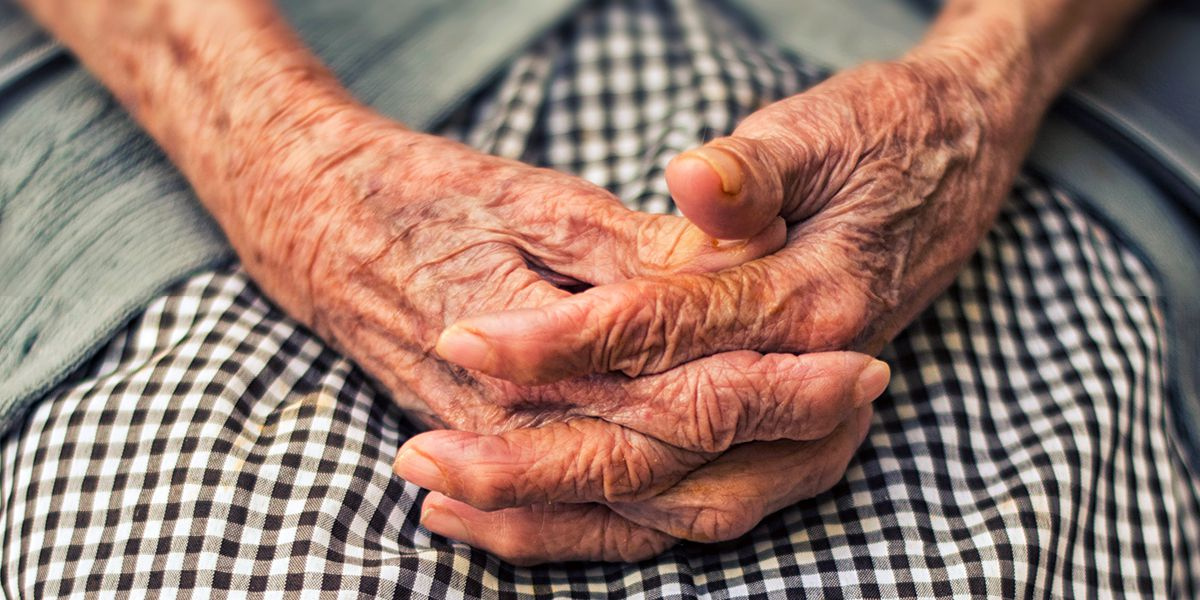La. to receive more than $3M in grants to help feed seniors amid coronavirus pandemic