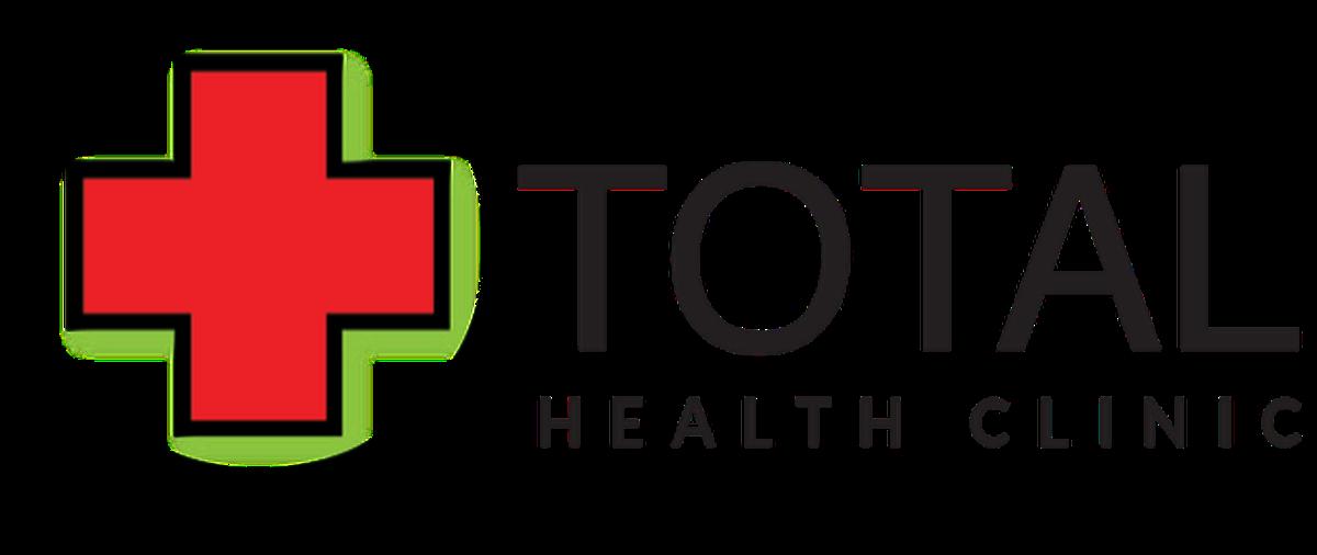 Medical Marijuana Health Clinic To Open In Bossier City