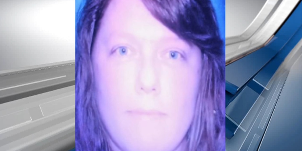 Authorities in Marion County searching for missing woman