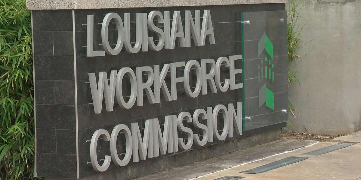 LWC actively distributing $300 federal pandemic unemployment compensation