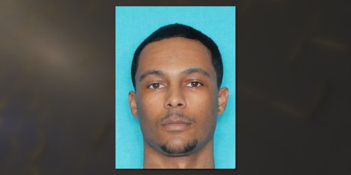 Man considered armed and dangerous now in police custody