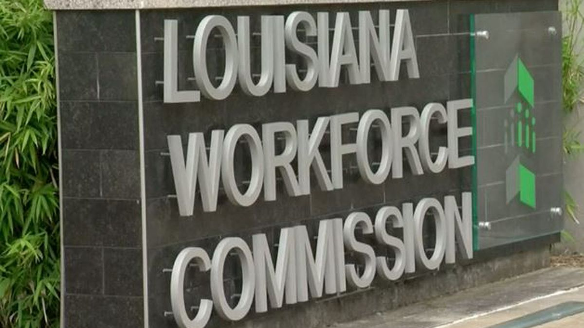 THE INVESTIGATORS: LWC flagged by legislative auditor for potential improper unemployment payments