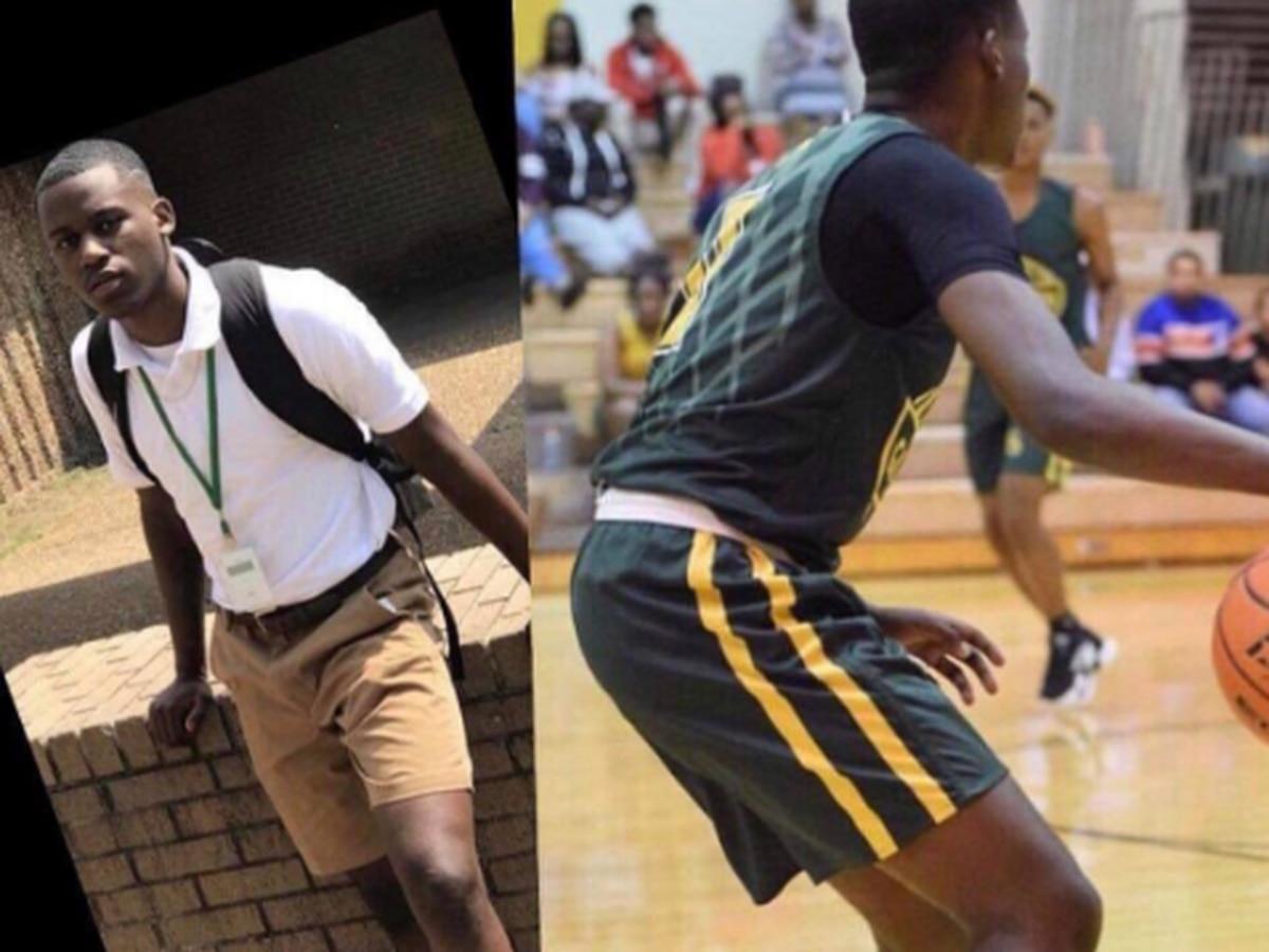 Green Oaks star athlete passes away at 18
