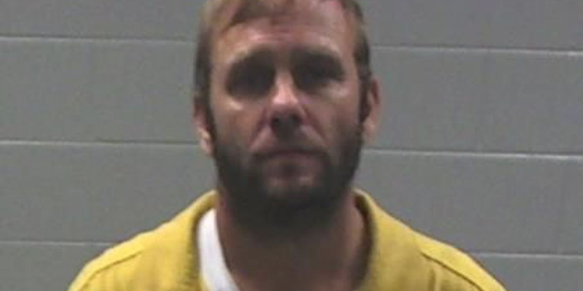 Former 3 Doors Down bassist to serve 'maximum penalty' for what was found in his home