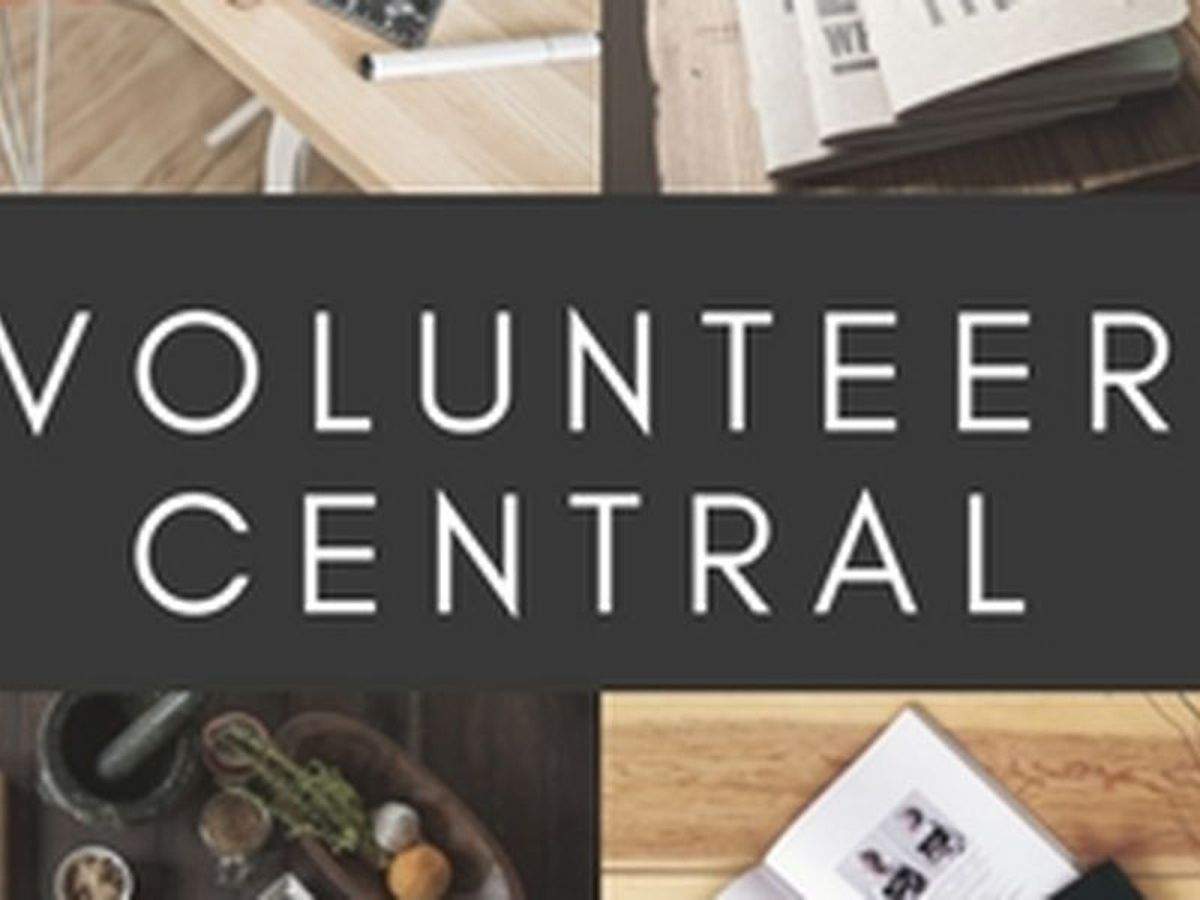 Volunteer Central: Ways to help your East Texas neighbors in need