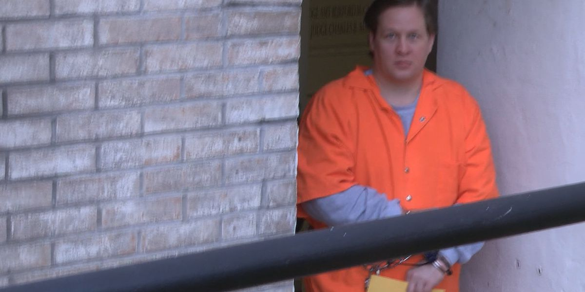 Overturned: Case against convicted child killer moves forward