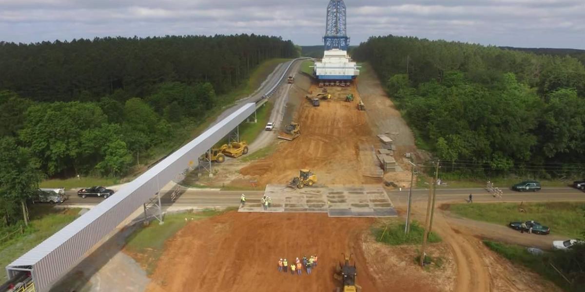 SWEPCO announces coal mine layoffs for 2019