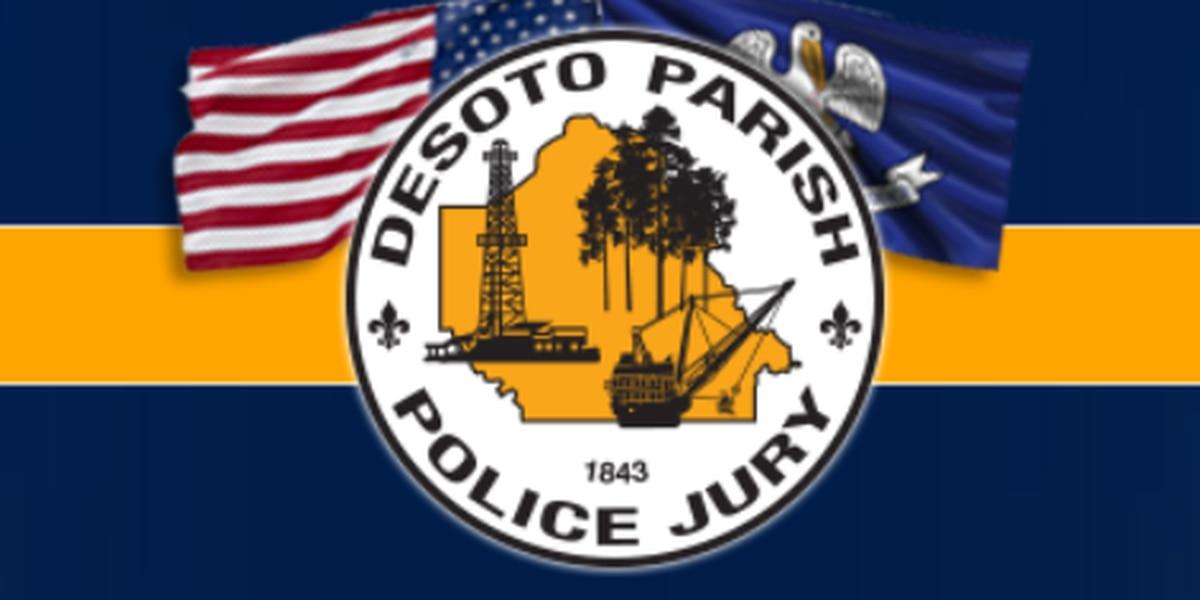 DPSO investigating fatal accident at landfill