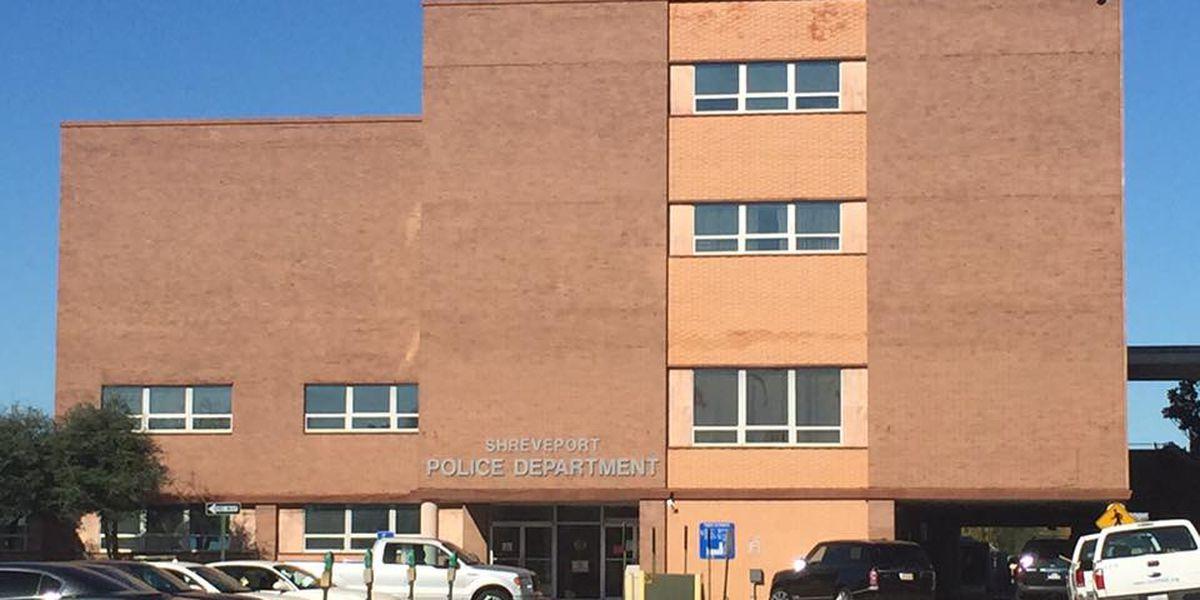 DA Dale Cox denies allegations in SPD missing pills case