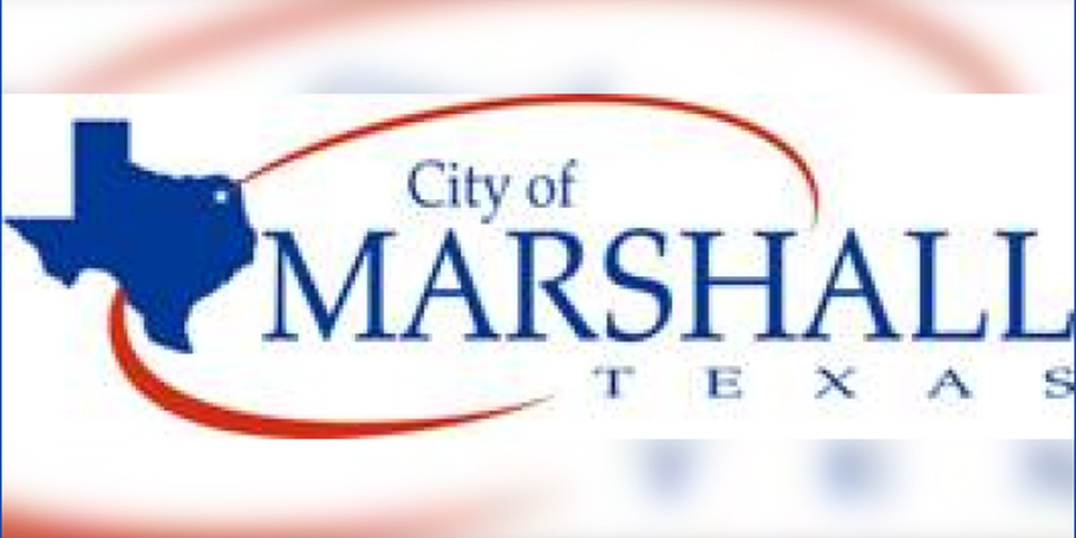 Slavery reparations resolution tabled at Marshall city council meeting