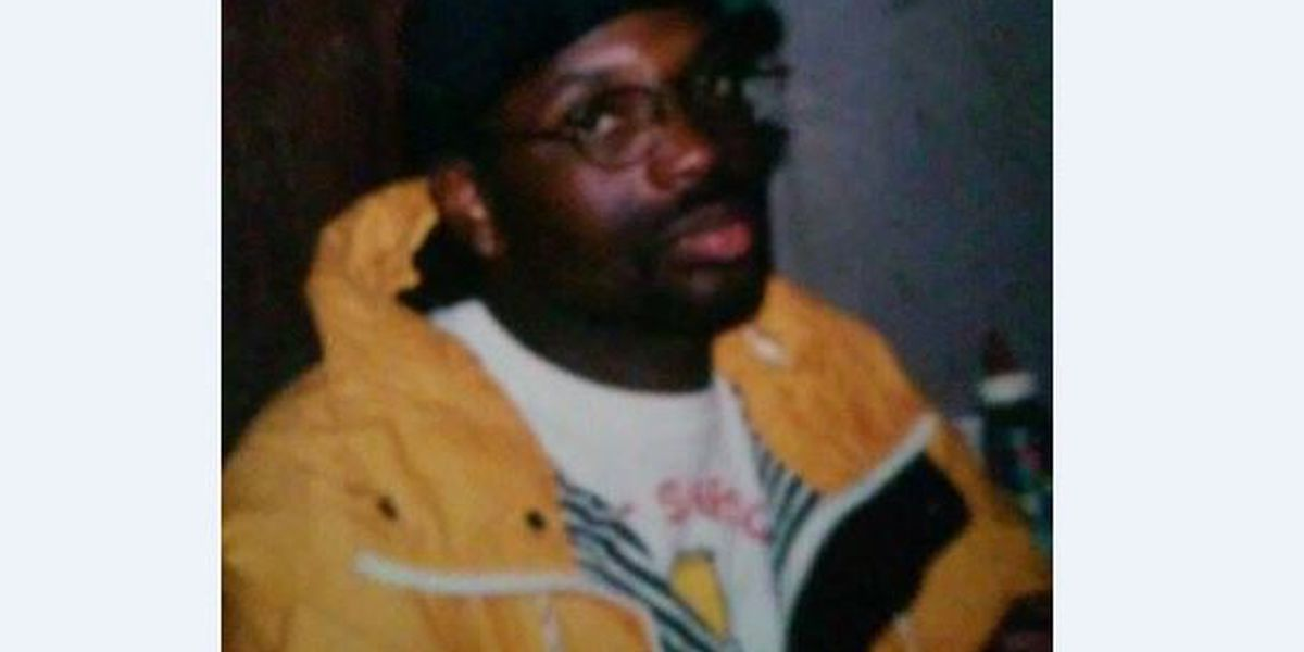 Family of murder victim searching for answers, killer at large