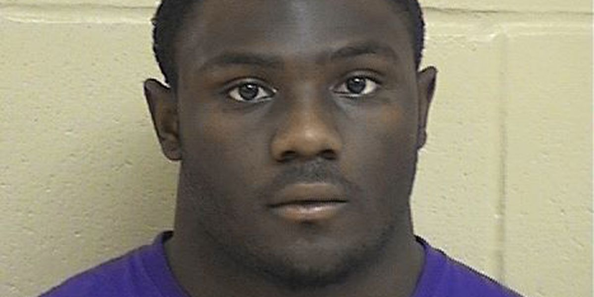 Shreveport man found guilty in slaying, wounding