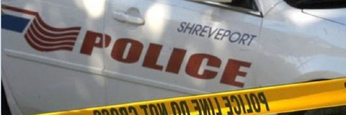 Deadly violence pushes Shreveport's homicides up 112%