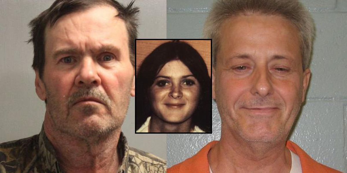 Arrests made in cold case homicide reported in 1980