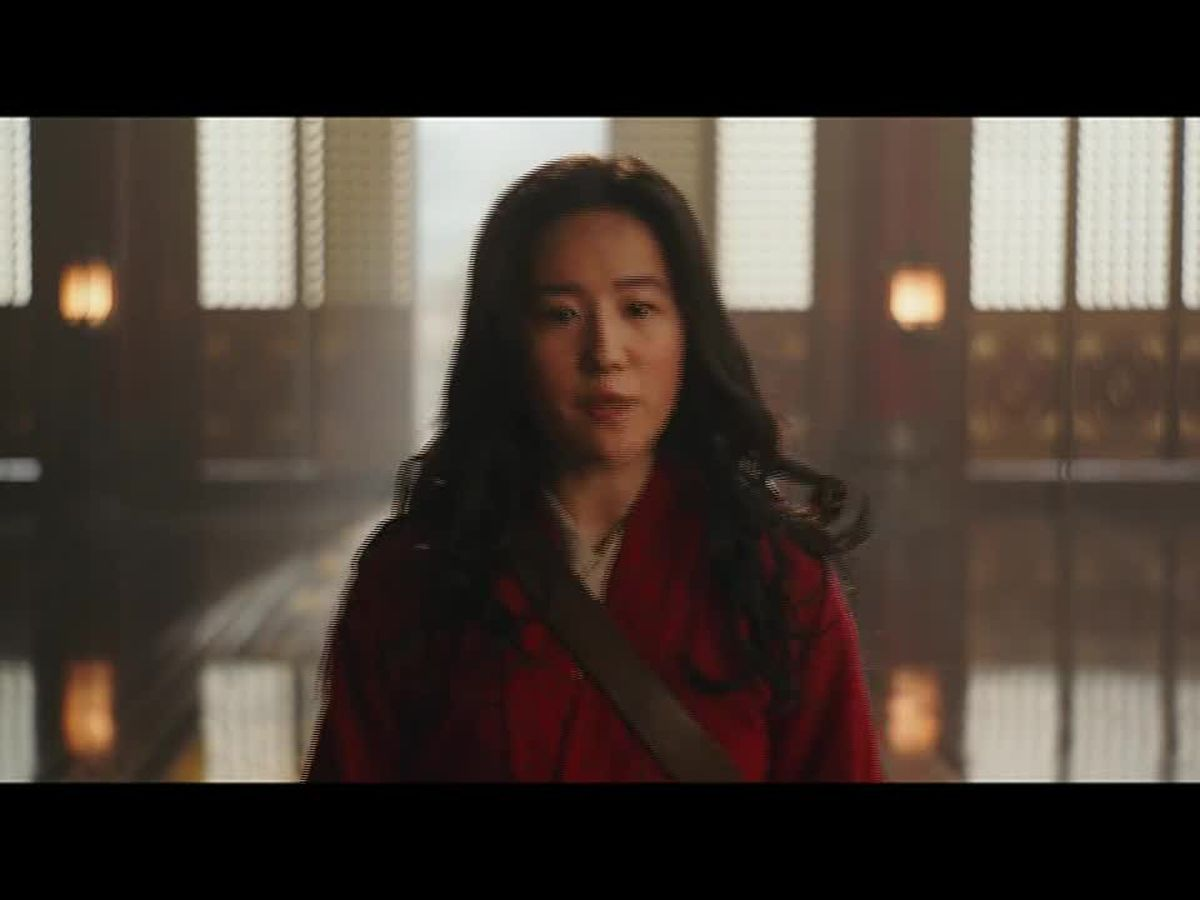 Marvel remakes release calendar; 'Mulan' moves to late July