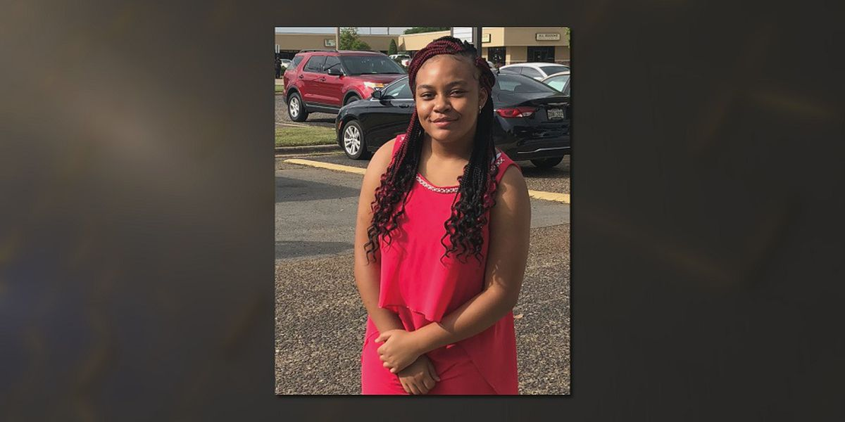 Bossier police searching for teen runaway