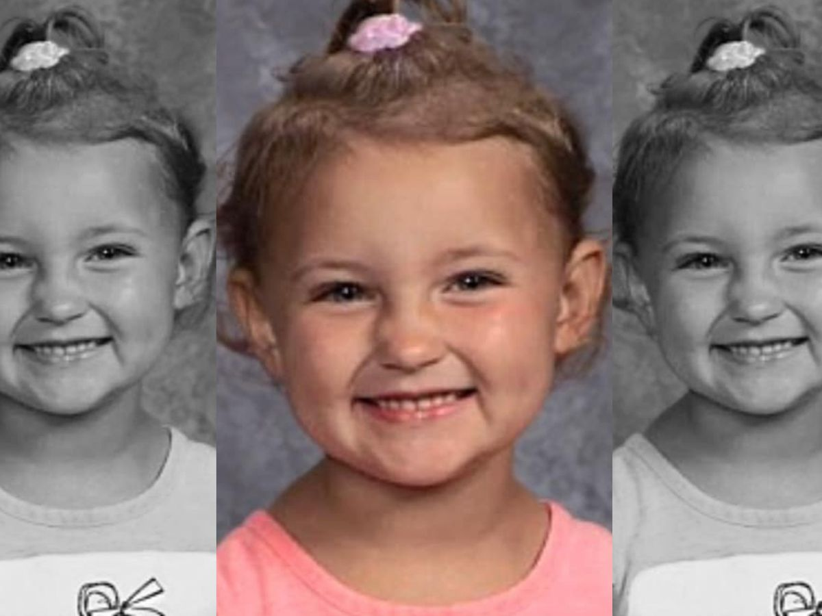 Funeral set for girl who died as result of traffic accident