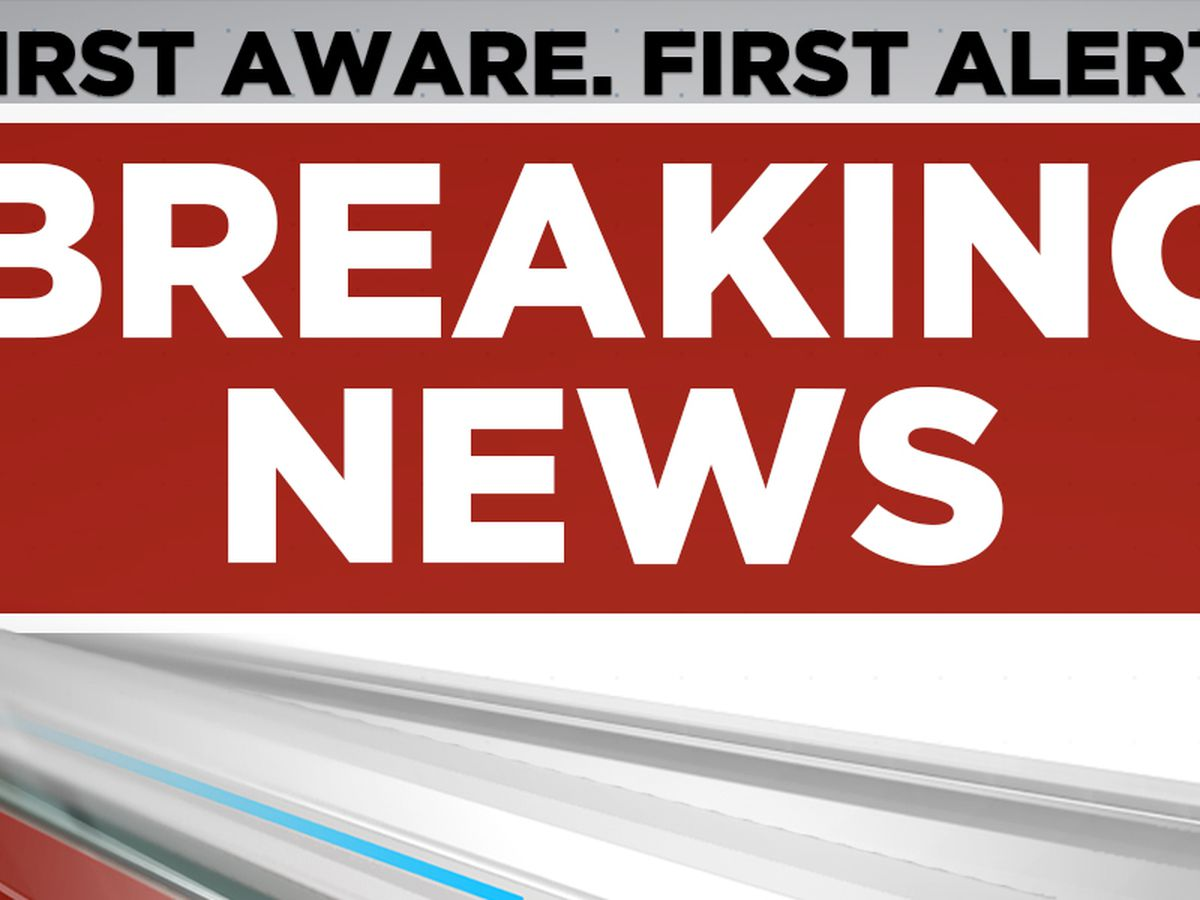 Body found in Red River in Caddo Parish