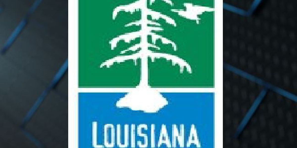 LA State parks offer overnight discount for Harvey evacuees