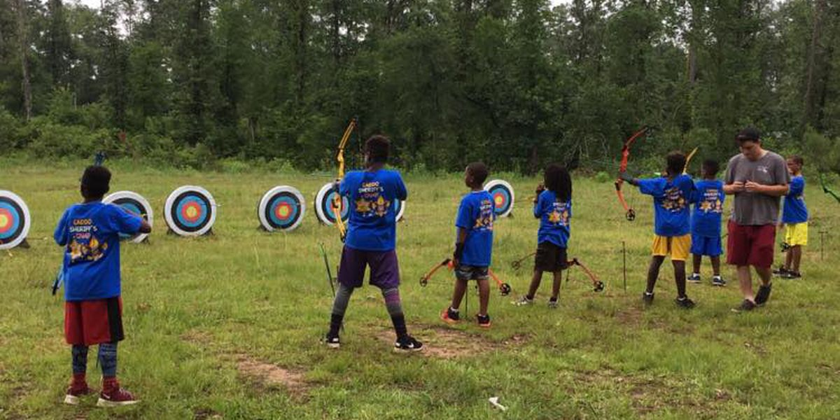 CPSO now taking applications for youth summer programs