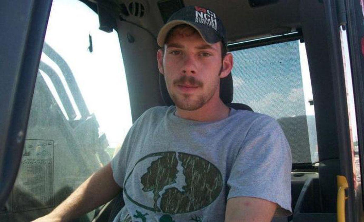 Vernon Parish Sheriff's Office still searching for Bradley ...