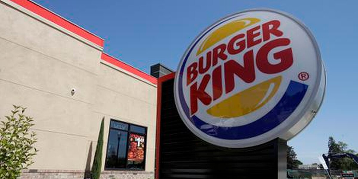 Burger King manager told to go back to Mexico