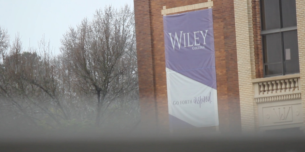 Wiley College cancels all on campus activities due to Coronavirus concerns