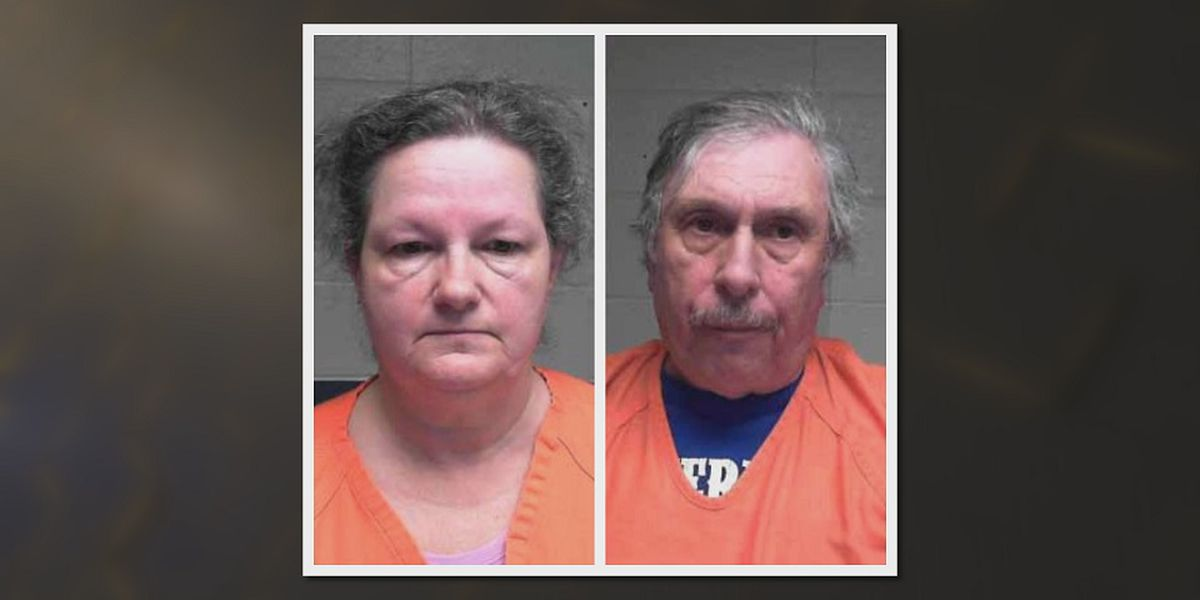 Couple faces malfeasance in office charges following audit