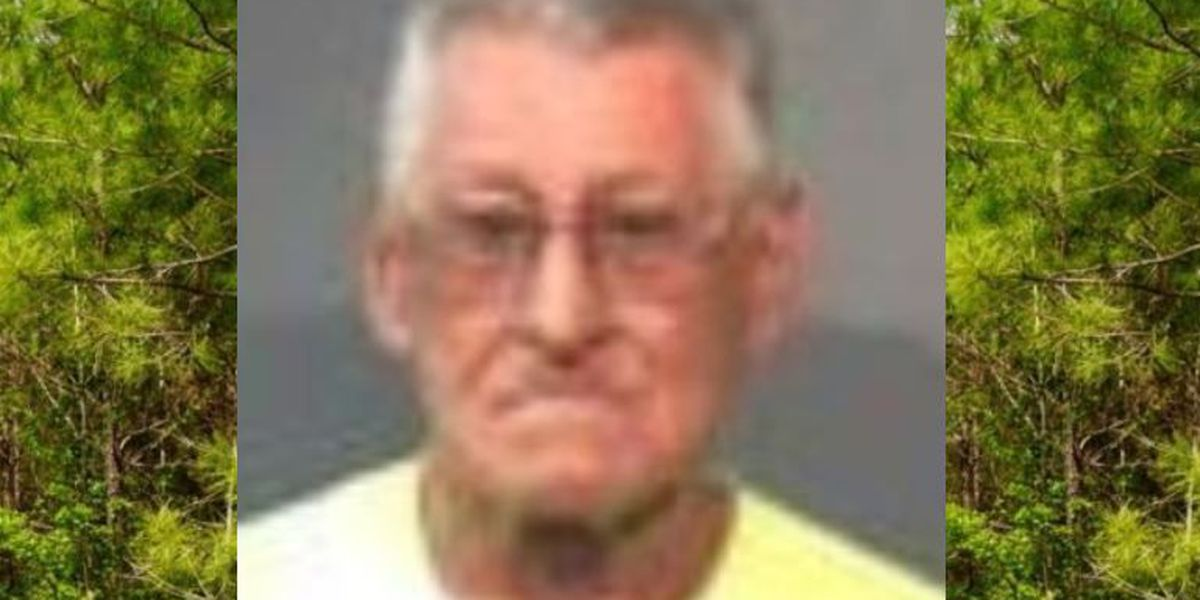 Bienville Parish man accused of stealing $64K+ worth of timber