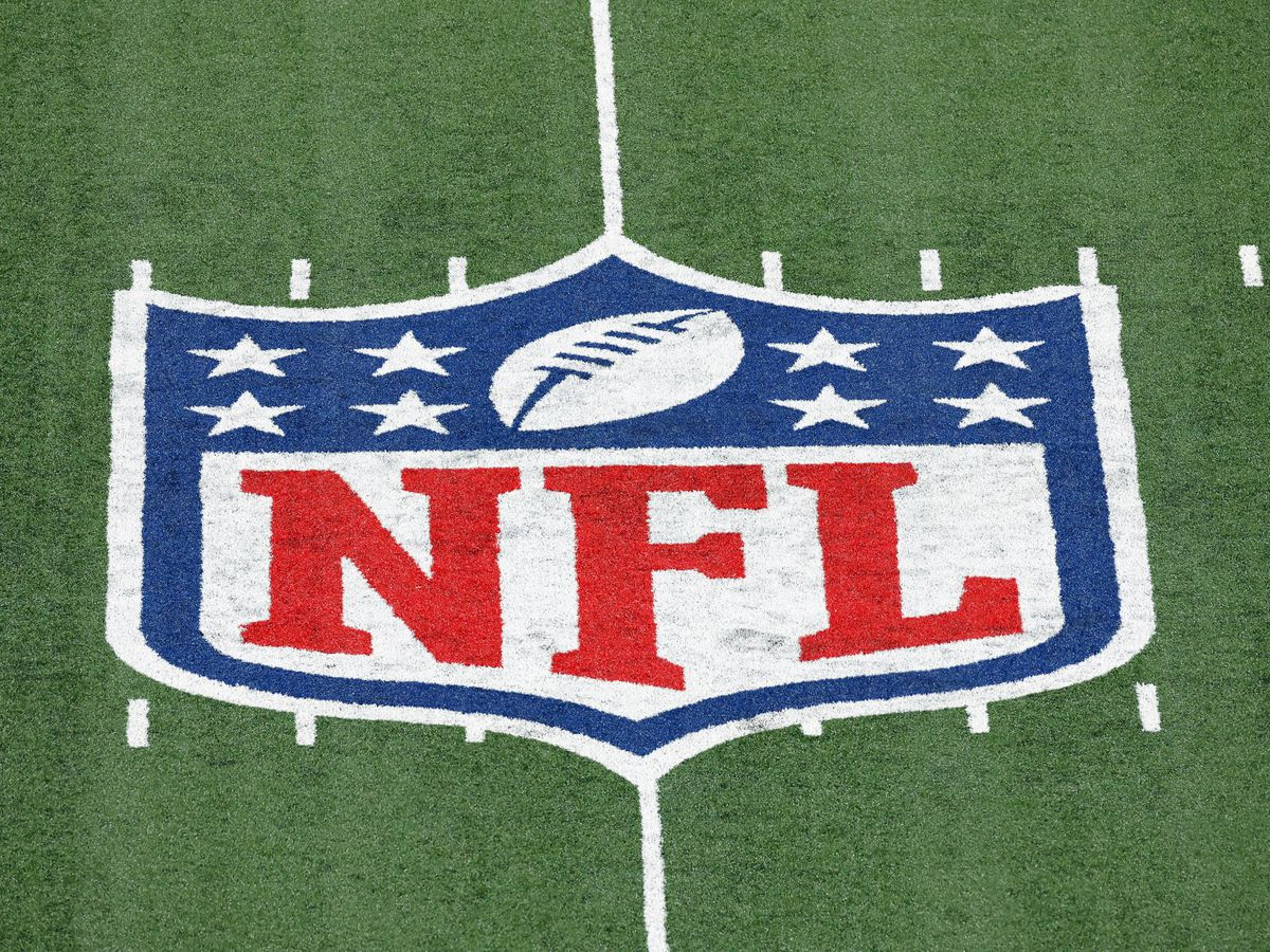 NFL adds 17th game; Saints add road game with Titans