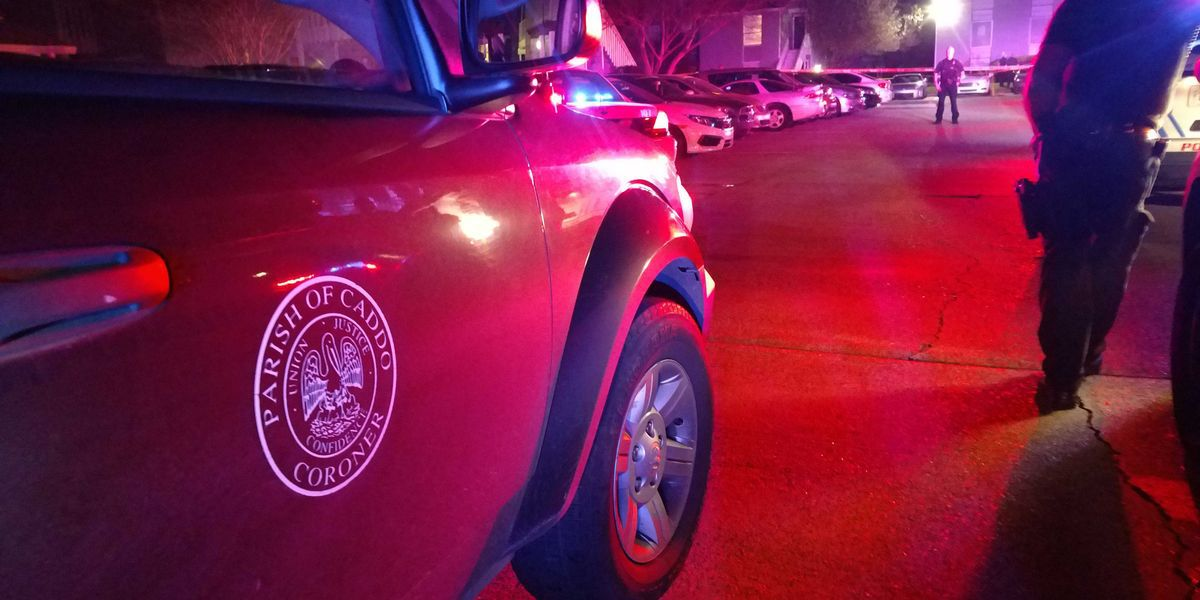 Man, woman identified in apparent murder-suicide