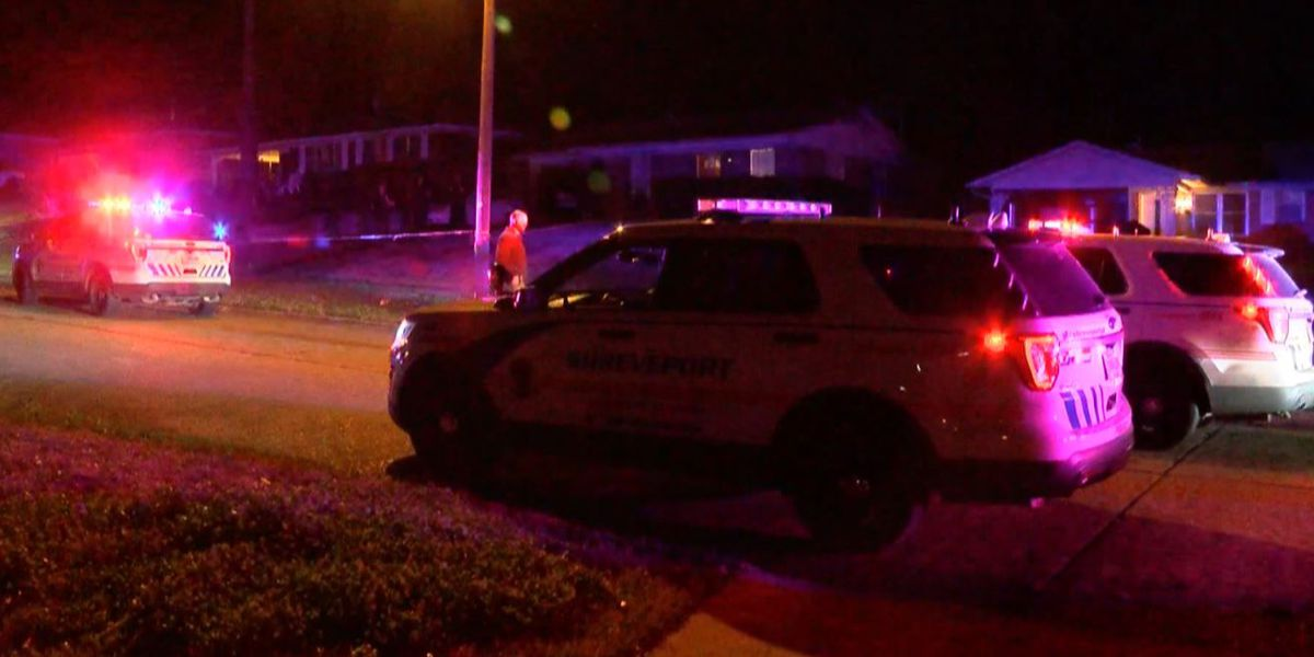 Shreveport police work to combat accidental shootings