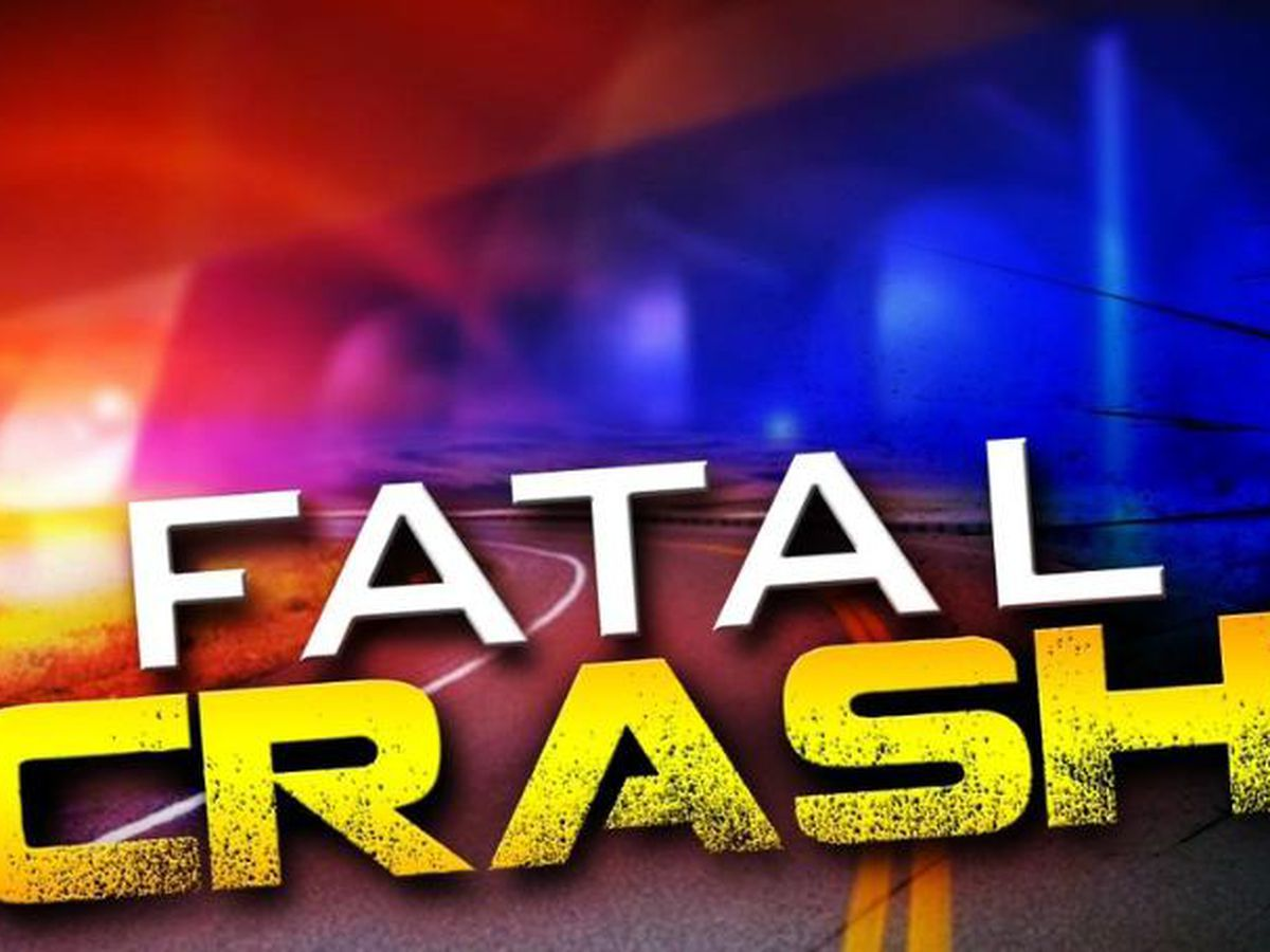 LSP: Traffic crash involving road rage kills three people including 11-year-old