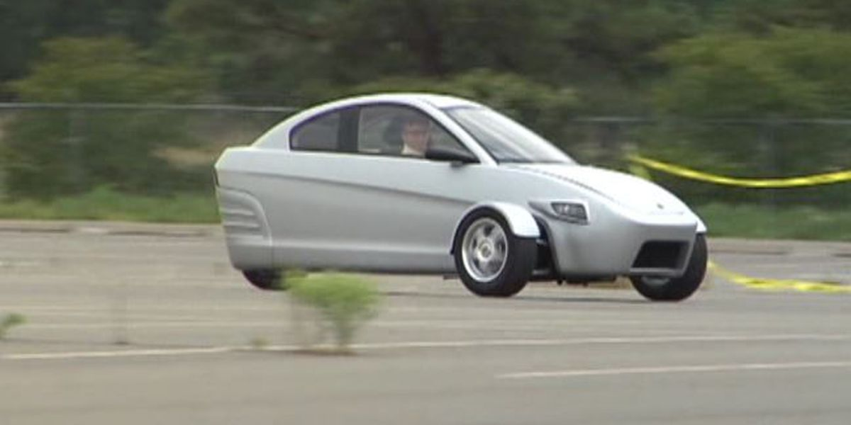 Elio Motors asking judge to overturn charges, fines from state agency