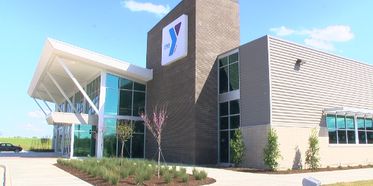 Study will look at bringing YMCA to North Bossier City