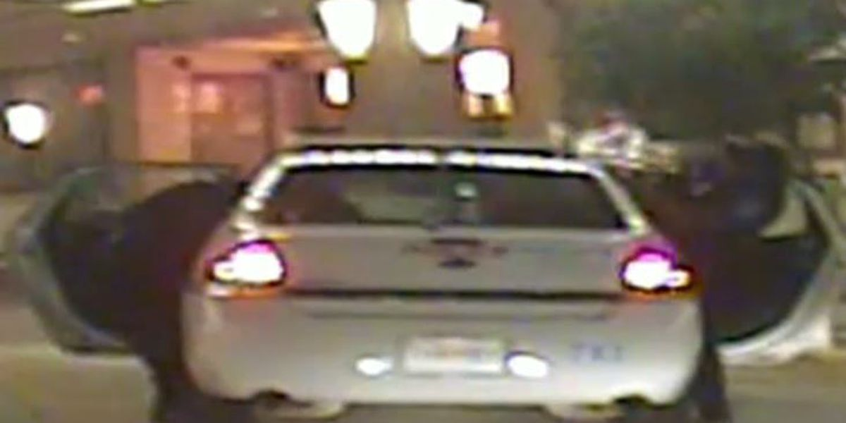 Police video leads to SPD firing, officer appeals