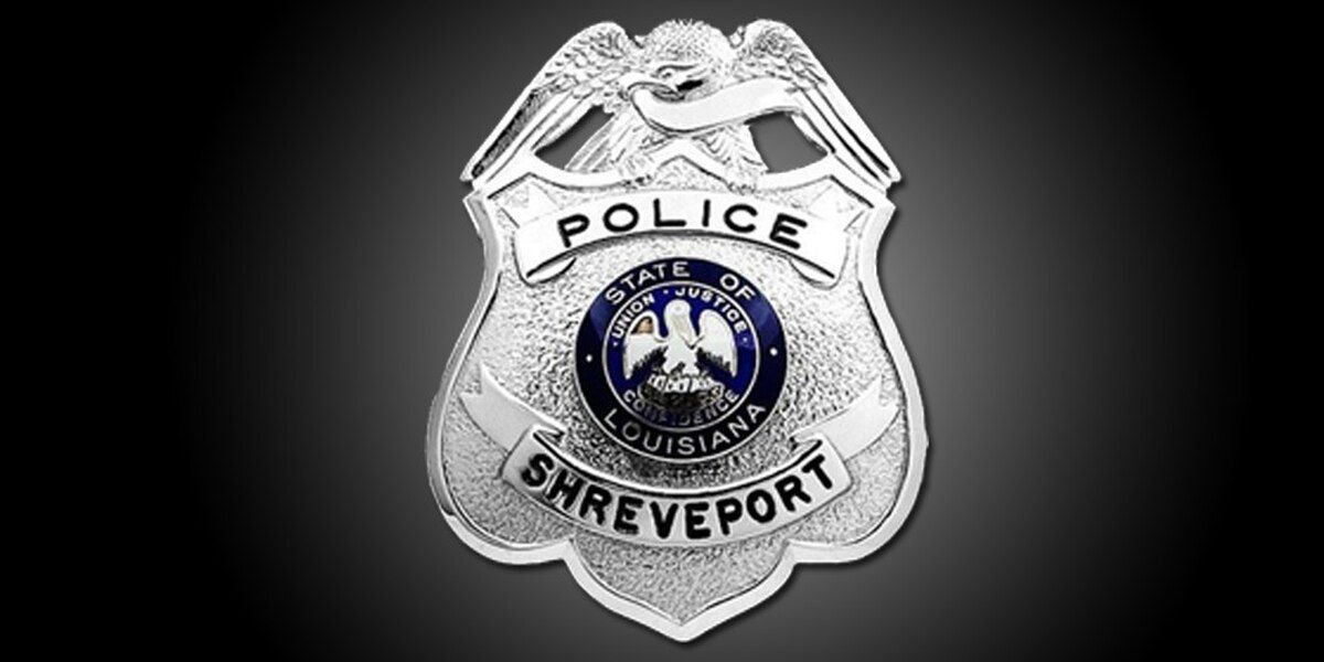 Exam scores for Shreveport police chief candidates released