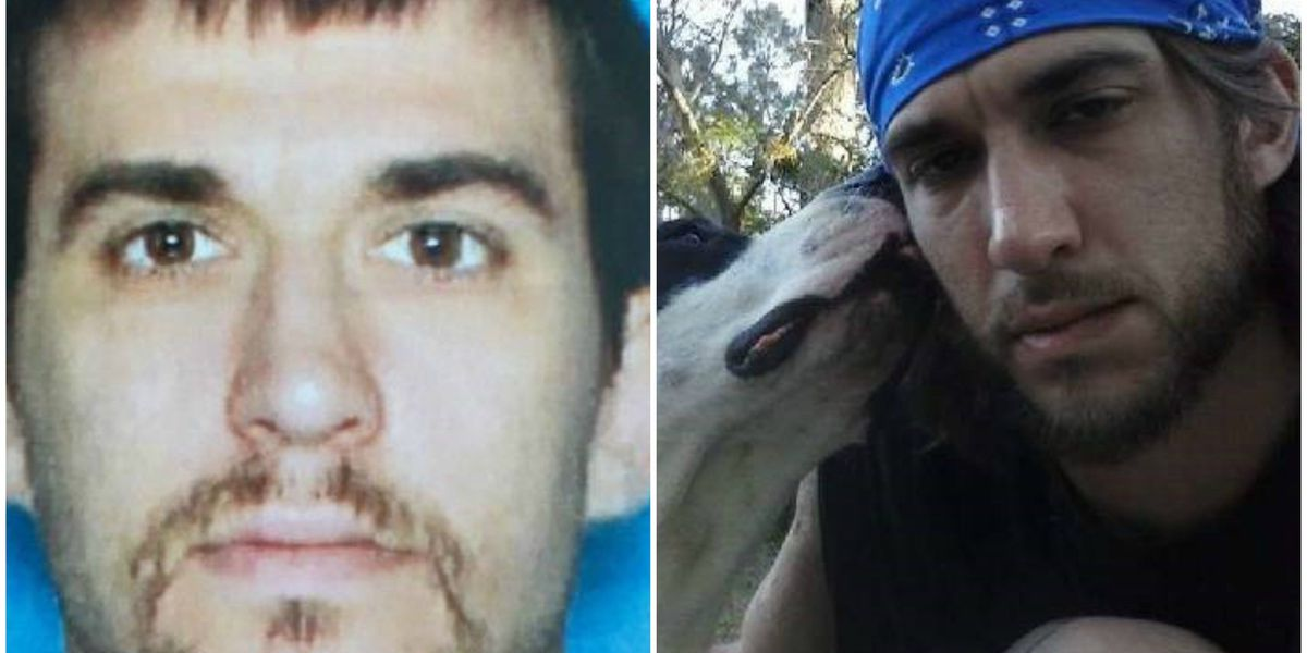 $5K reward offered for Natchitoches man wanted in murder of Arkansas camper