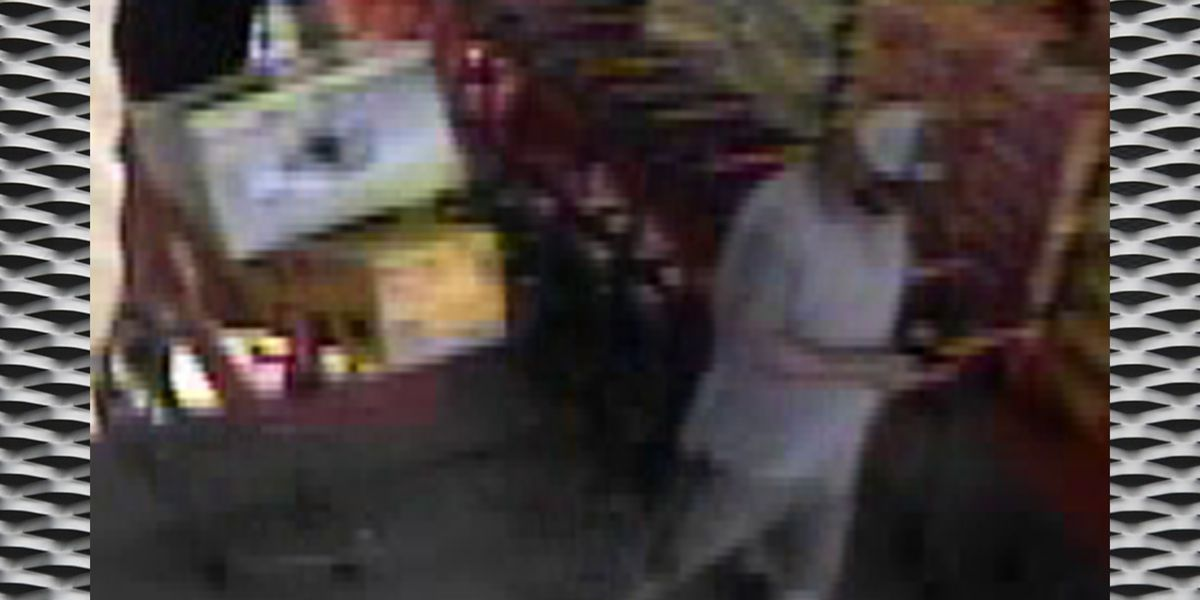 SPD seeks help to identify two men accused of stealing from local Home Depot