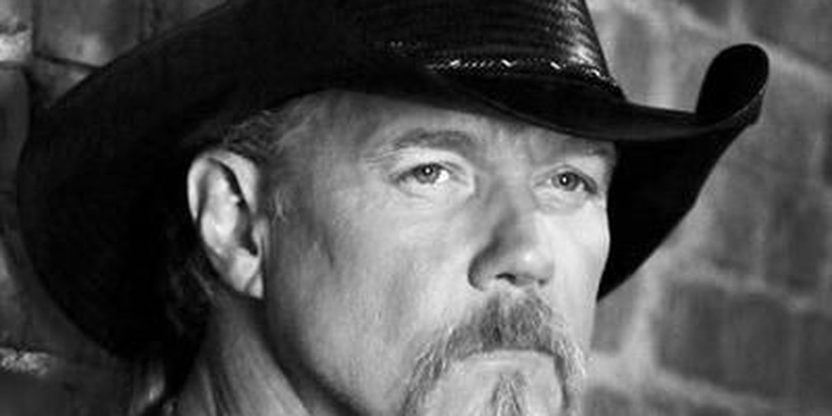 Krewe of Centaur selects Trace Adkins as 2018 grand marshal