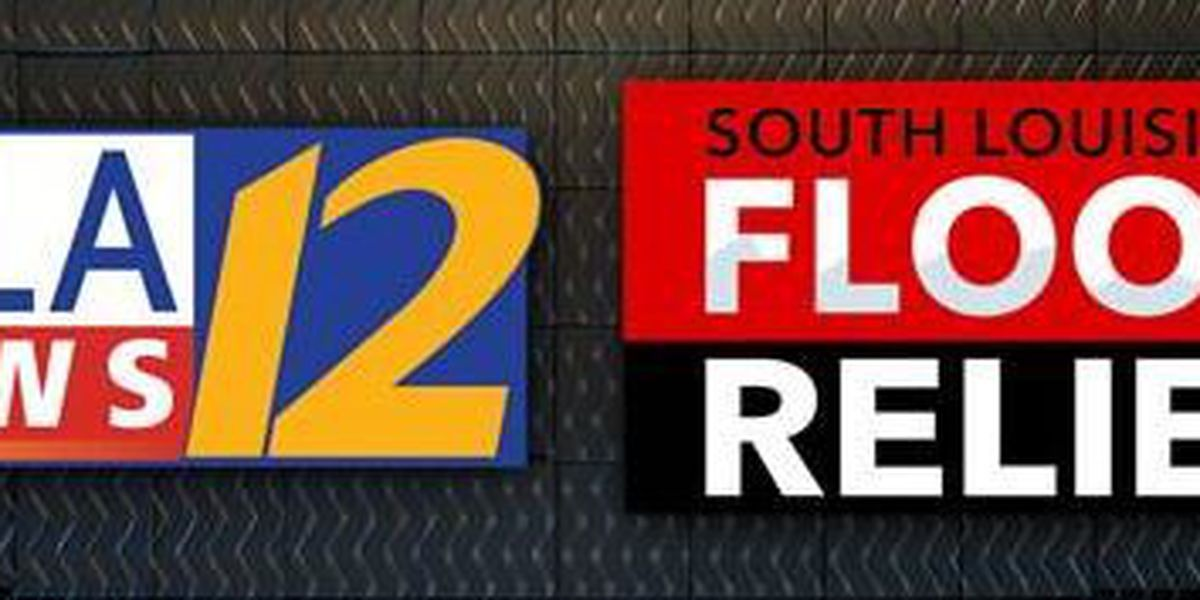 Editorial: Thank you for giving to flood relief telethon