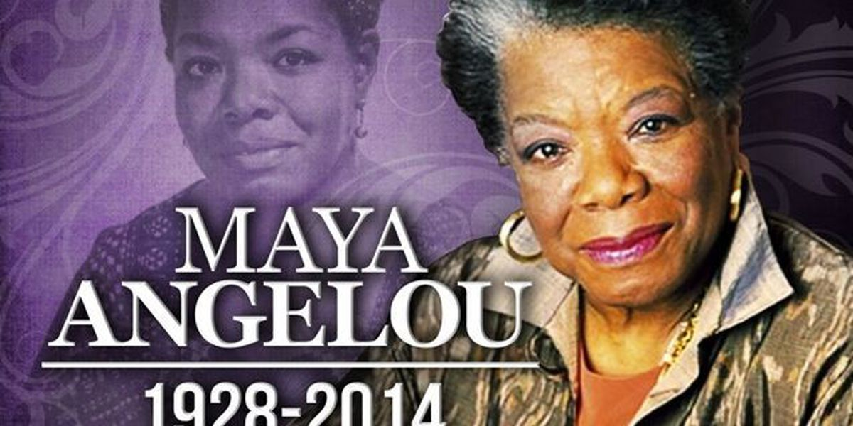 Streaming live: Maya Angelou memorial service