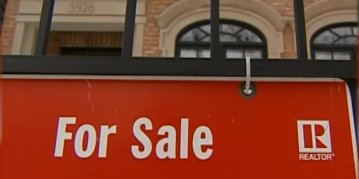 Looking to save a little more? Downsize to cut housing costs