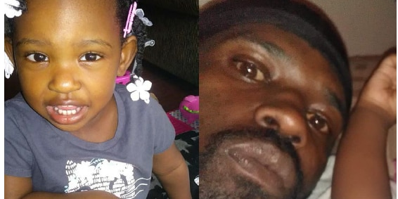 Henderson police: Missing East Texas toddler found safe