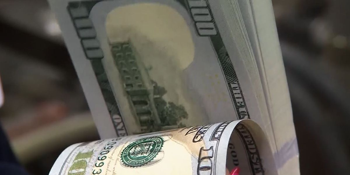 Small businesses have another shot at getting a loan